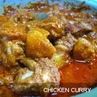 http://thetrishaw.com/2012/07/14/nyonya-chicken-curry/