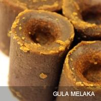 http://pictureoffood.blogspot.co.uk/2012/03/petua-dapur-gula-melaka-tahan-lama.html