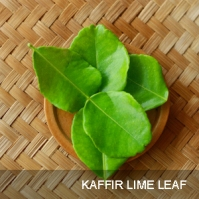 http://blog.seasonwithspice.com/2012/03/southeast-asian-herb-kaffir-lime.html