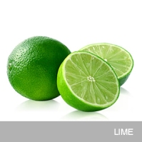 http://www.flyertalk.com/the-gate/blog/5537-any-way-you-slice-it-it-is-still-a-lime.html