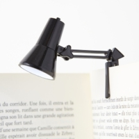 anglepoise booklight